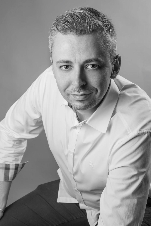 Konstantin Lichtenwald Vancouver (2)