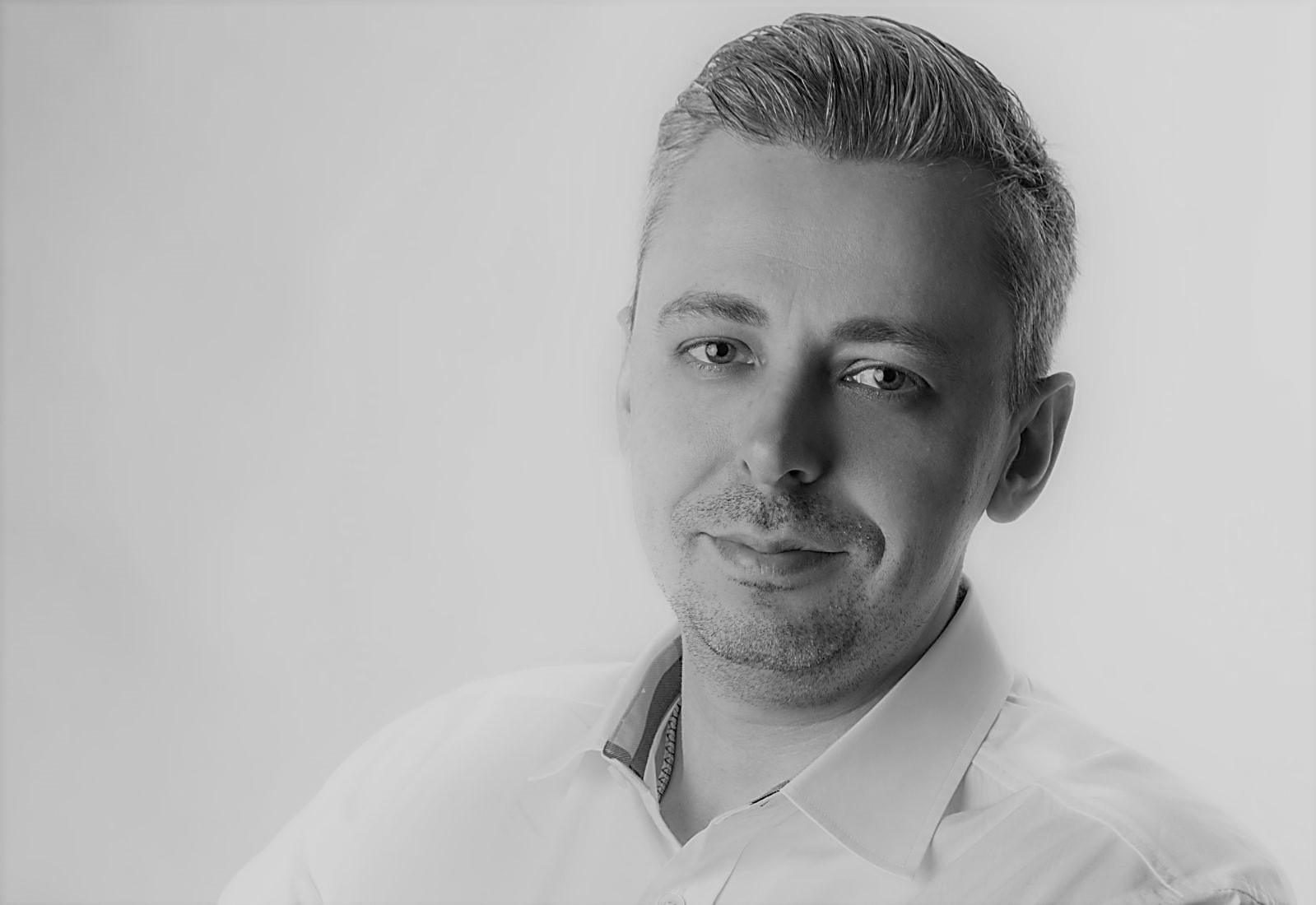 Konstantin Lichtenwald Vancouver (5)