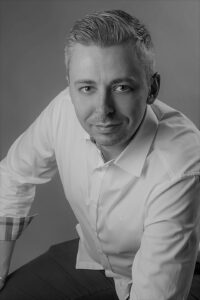 Konstantin Lichtenwald Vancouver (6)